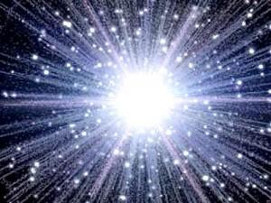 1344536129_big-bang