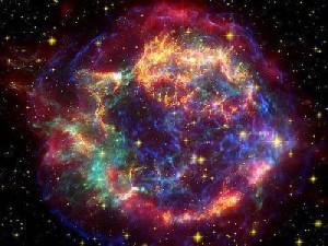 cosmos-vselennaja
