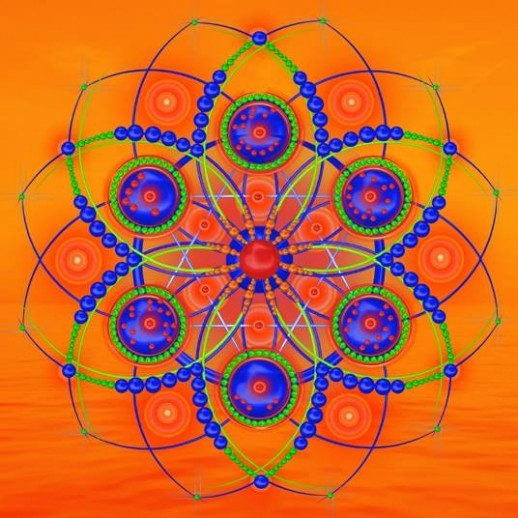 http://meditation-portal.com/wp-content/uploads/2013/12/timthumb-1.jpg