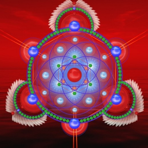 http://meditation-portal.com/wp-content/uploads/2013/12/timthumb-11.jpg
