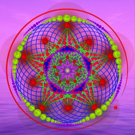 http://meditation-portal.com/wp-content/uploads/2013/12/timthumb-2.jpg