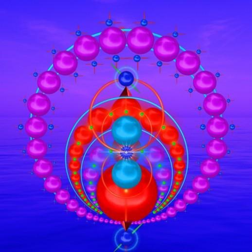 http://meditation-portal.com/wp-content/uploads/2013/12/timthumb-21.jpg