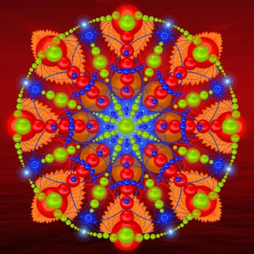http://meditation-portal.com/wp-content/uploads/2013/12/timthumb-22.jpg