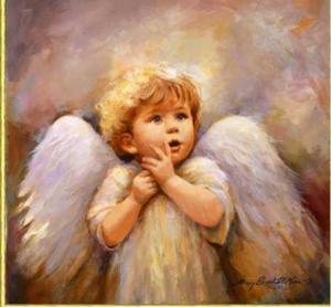 Ангел, фасебок Путешествие прошлые жизни