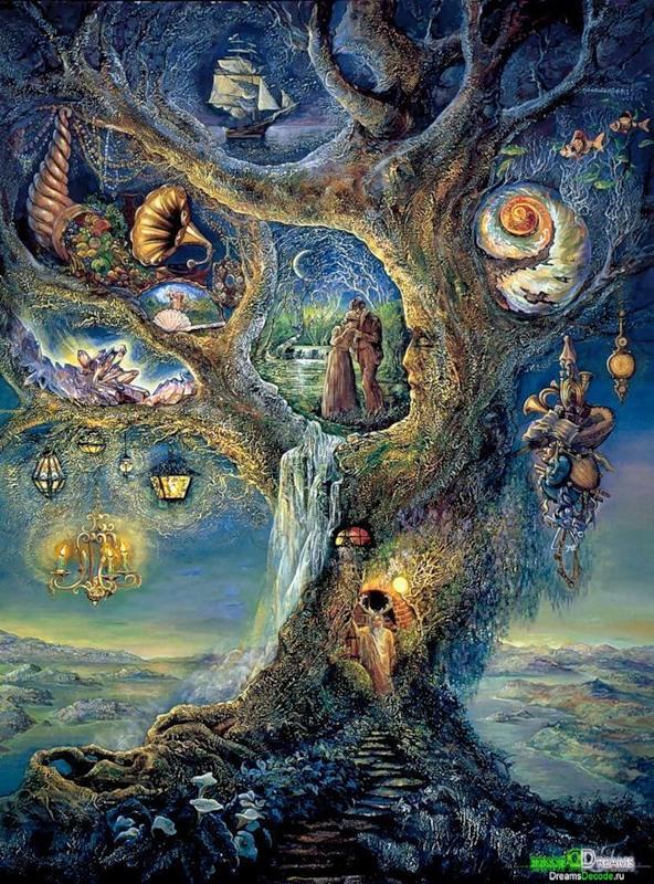 http://meditation-portal.com/wp-content/uploads/2014/01/0_681f9_f59ae154_XL.jpg