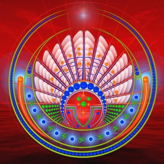 http://meditation-portal.com/wp-content/uploads/2014/01/1653289_361169894024493_196282037_n-1.jpg