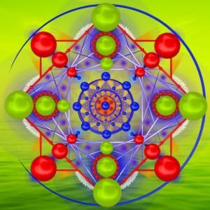http://meditation-portal.com/wp-content/uploads/2014/01/timthumb-300x300.jpeg