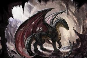 ж.8 стр 25 Воплощение с драконами