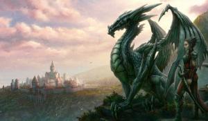 ж.8 стр 26 Воплощение с драконами
