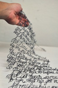 letters_emptiness