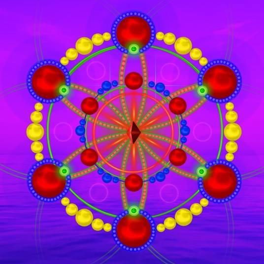http://meditation-portal.com/wp-content/uploads/2014/02/1959578_373821729425976_1871134079_n.jpg