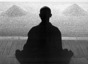 meditation_emptiness