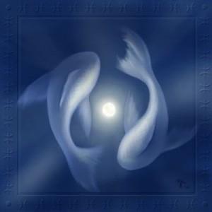 http://meditation-portal.com/wp-content/uploads/2014/02/5B4T3Lny3YI-300x300.jpg