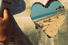 love_emptiness