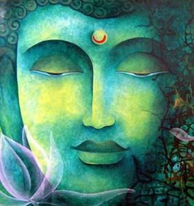 buddhism_love