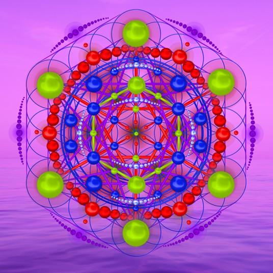 http://meditation-portal.com/wp-content/uploads/2014/02/onbegrensd1.jpg