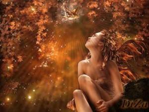 http://meditation-portal.com/wp-content/uploads/2014/02/xKzrGWoqL2M-300x225.jpg