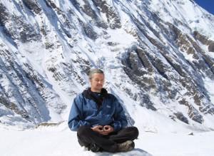 ЛАМ-Непал-уменьш