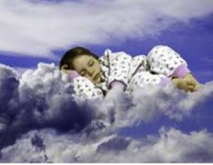 ж.1 2014 История одного сна или кк я начала писать стихи