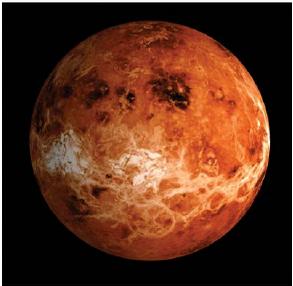 ж.1 2014 Планета розовых энергей, стр 25