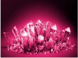 ж,1-2014 Планета розовых кристалов, стр 27