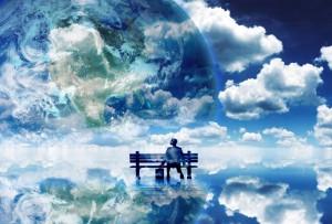 http://meditation-portal.com/wp-content/uploads/2014/03/12801-300x203.jpg