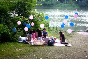 park_party