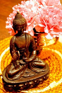 buddha_m