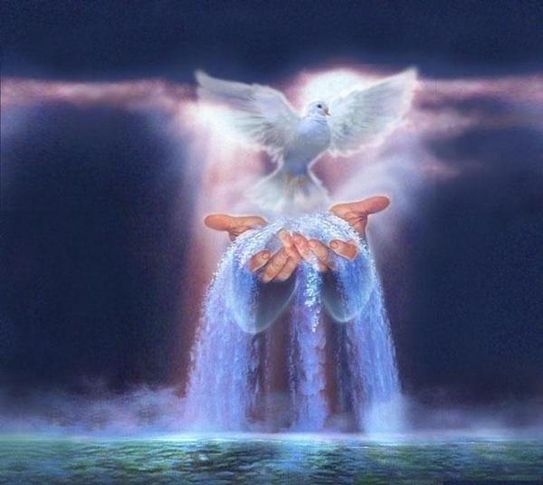 http://meditation-portal.com/wp-content/uploads/2014/03/cH5ASPfbNNI.jpg