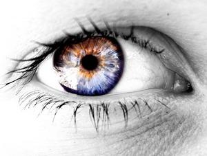 eye_for_transformation