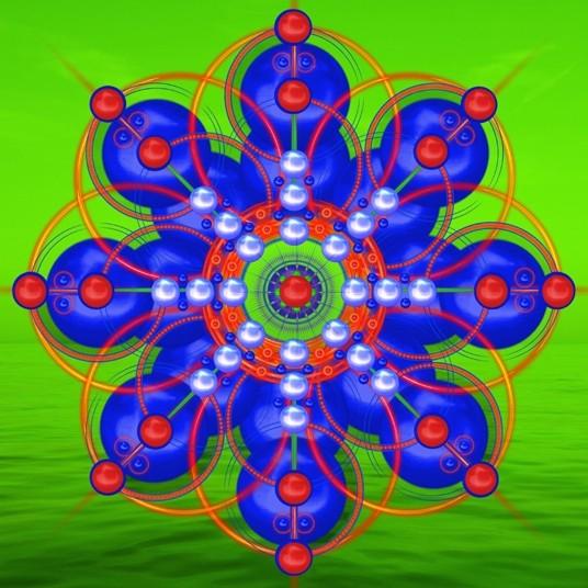 http://meditation-portal.com/wp-content/uploads/2014/03/silence2gr.jpg