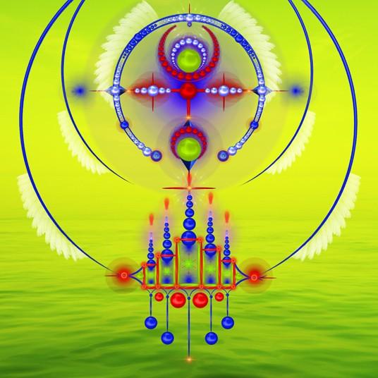 http://meditation-portal.com/wp-content/uploads/2014/03/unchaingr.jpg