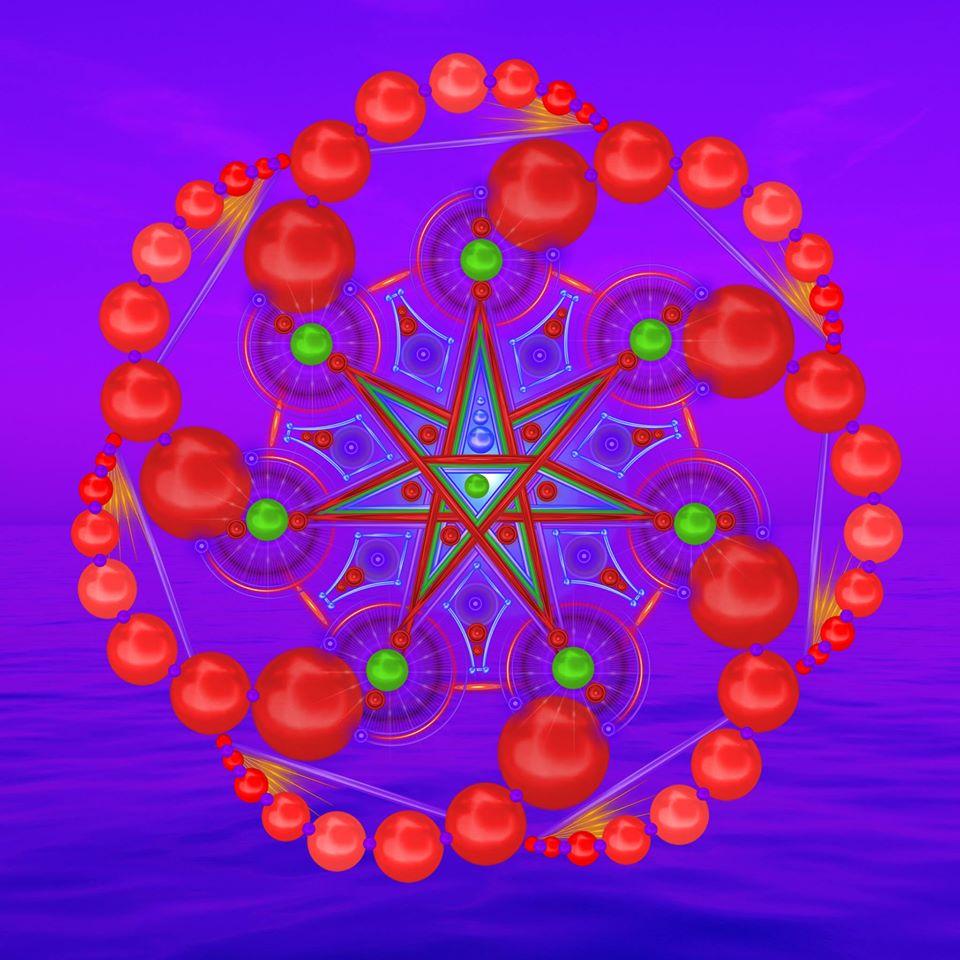 http://meditation-portal.com/wp-content/uploads/2014/04/10256405_401344220007060_344700498459245351_o.jpg