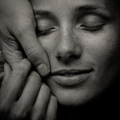 http://meditation-portal.com/wp-content/uploads/2014/04/7a796b597803ed43ae00ba774f41f9c8.jpg