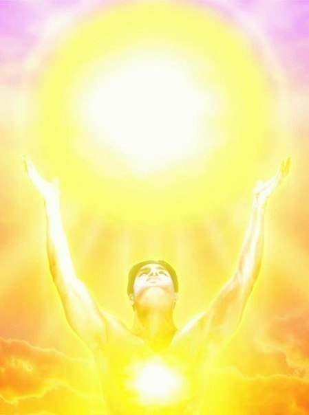 Праноедение, солнцеедение, бретарианство на Портале Медитации