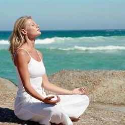 http://meditation-portal.com/wp-content/uploads/2014/04/e1f301c7b1f71160c778216ccf6537a0.jpg