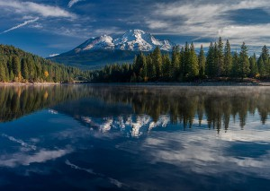 shasta-and-lake-siskiyou-greg-nyquist