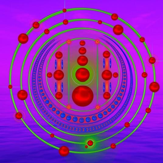 http://meditation-portal.com/wp-content/uploads/2014/04/urgr.jpg