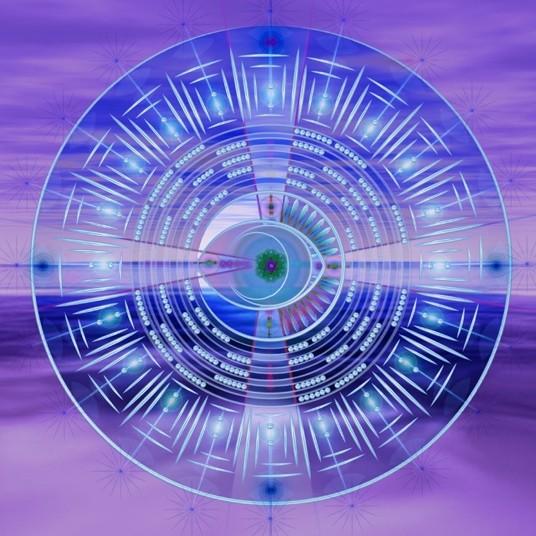 http://meditation-portal.com/wp-content/uploads/2014/05/%D0%98%D0%B7%D0%BE%D0%B1%D0%B8%D0%BB%D0%B8%D0%B5-abundance.jpg