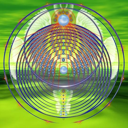 http://meditation-portal.com/wp-content/uploads/2014/05/%D0%A2%D0%B2%D0%BE%D1%80%D0%B5%D0%BD%D0%B8%D0%B5-creation1.jpg