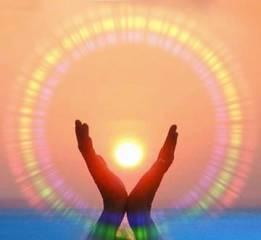 http://meditation-portal.com/wp-content/uploads/2014/05/4b9d132e2588d3a651e433a364ad03f7.jpg