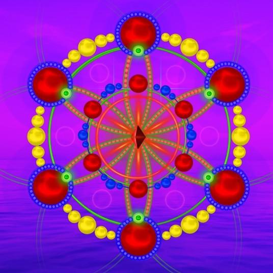 http://meditation-portal.com/wp-content/uploads/2014/06/%D0%98%D0%BD%D0%B8%D1%86%D0%B8%D0%B0%D1%86%D0%B8%D1%8F-Initiation.jpg