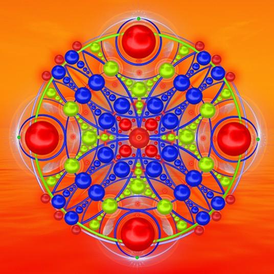 http://meditation-portal.com/wp-content/uploads/2014/06/%D0%9F%D1%80%D0%B8%D0%B1%D1%8B%D1%82%D0%B8%D0%B5-Arrival.jpg