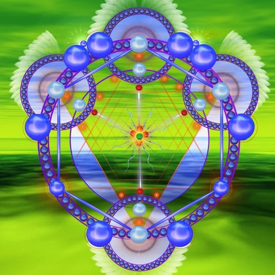 http://meditation-portal.com/wp-content/uploads/2014/06/%D0%A1%D0%BE%D1%87%D1%83%D0%B2%D1%81%D1%82%D0%B2%D0%B8%D0%B5-compassion.jpg