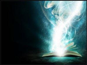 магическая книга2