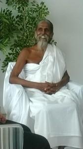 Sritathata
