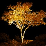 golden_tree_by_megaossa-d5n29dw