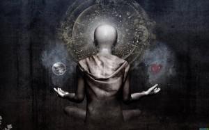meditacija-5