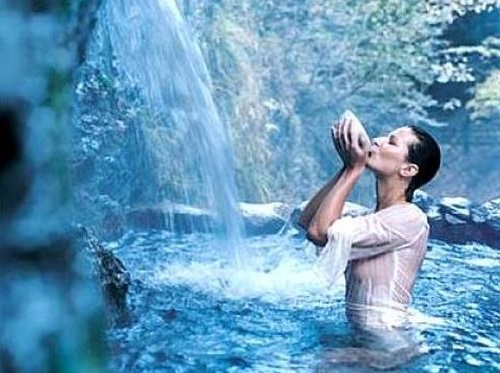 Грядет битва за воду: как богатые страны инвестируют в водные ресурсы миллиарды