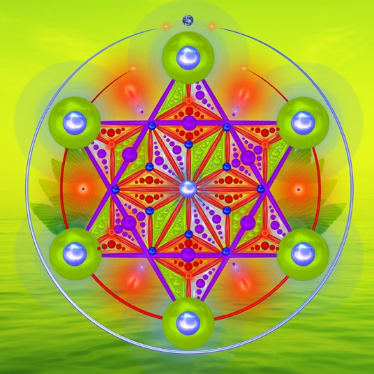 http://meditation-portal.com/wp-content/uploads/2014/07/%D0%A0%D0%B0%D0%B4%D0%BE%D1%81%D1%82%D1%8C-Joy.jpg